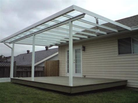 home depot wood patio cover kits aluminum patio covers aluminum patio covers home depot