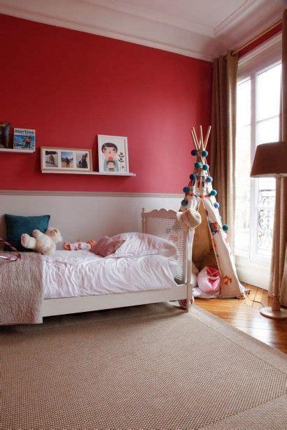 le nuancier des rouges roses  mauves en deco painttrade