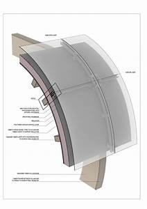 Galería de Edificio Investcorp / Zaha Hadid Architects - 37