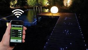 Garten App Android Kostenlos : lichtsteuerung ber iphone android co touch n switch ~ Lizthompson.info Haus und Dekorationen