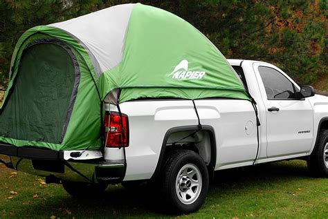 Car Tents by Truck Suv Tents Awnings Sun Shades Screen Rooms Air