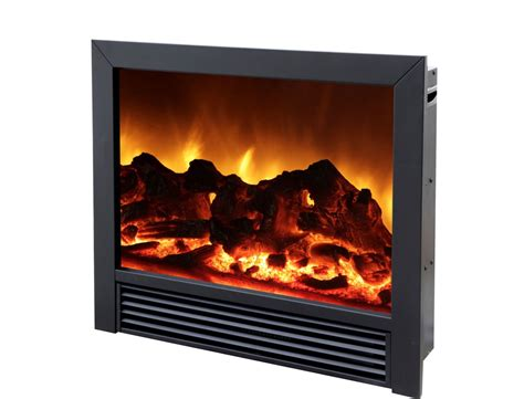 small electric fireplace heater small electric fireplace heater talking book design