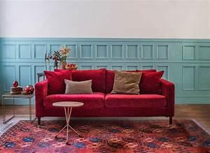 Passt Rot Und Grün Zusammen : welche farben passen zu rostrot wohn design ~ Bigdaddyawards.com Haus und Dekorationen