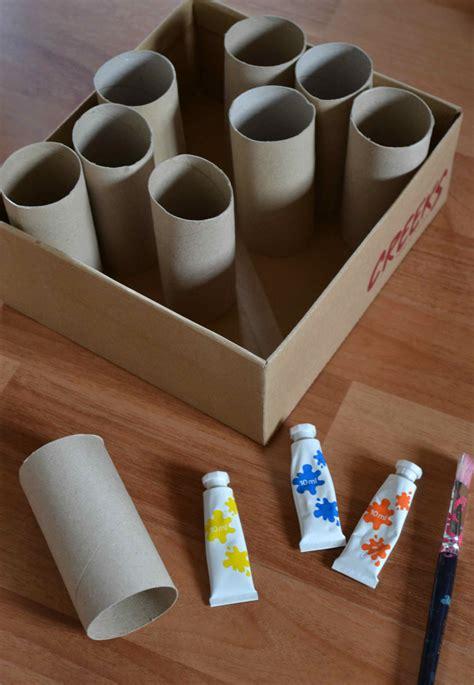 Créer un pot à crayons (DIY Rentrée - Rangement