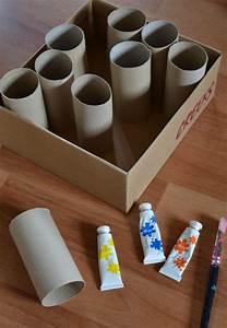 Boite De Rangement Papier : cr er un pot crayons diy rentr e rangement ~ Teatrodelosmanantiales.com Idées de Décoration