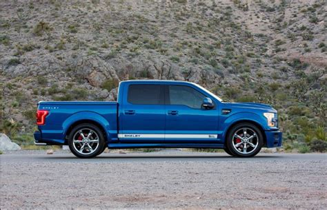 2019 Ford F150 Super Snake Rumor And Price  Ford Cars News
