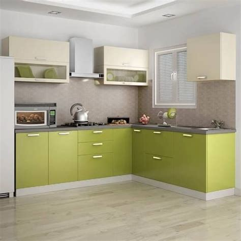 Kitchen Furniture India by Best 25 Modern Kitchen Cabinets Ideas On
