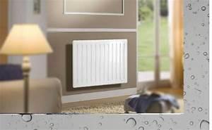 Radiateur Seche Serviette Campa : campa radiateur s che serviette electrique ~ Premium-room.com Idées de Décoration