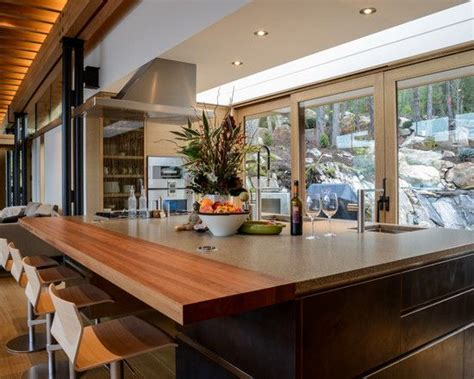 modern tropical kitchen design 20 best images about fs new boards kitchen mc on 7779