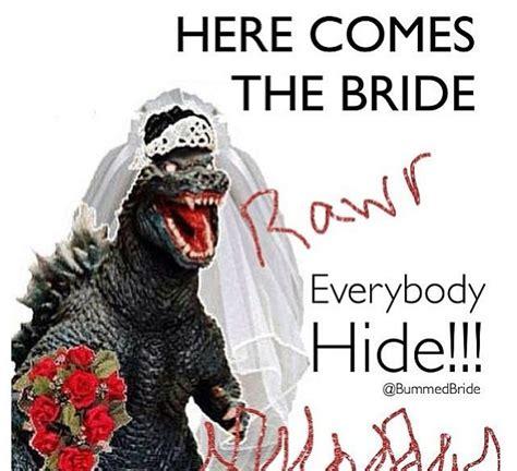 funny  bridezillas groomzillas images