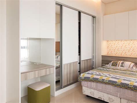 wardrobe ideas for small bedrooms bedroom design services 169 interior renovation 20109