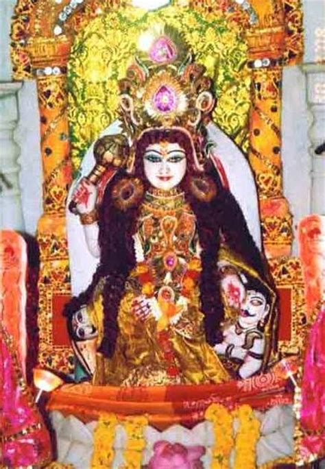 hindu goddess photo hindu devi information goddess