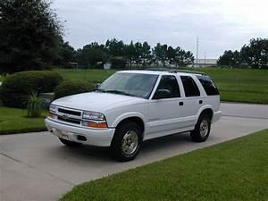 1993 Chevy Blazer Blue Book Value For Sale K5