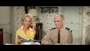 Le Gendarme Se Marie Complet Youtube : louis de fun s le gendarme se marie 1968 je me fous de josepha youtube ~ Maxctalentgroup.com Avis de Voitures