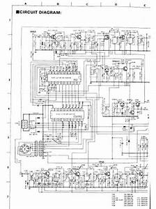 I Am Looking For A Service Manual With Schematic For A