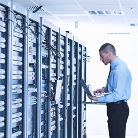 Computer Specialist Salary by Average It Analyst Salary In 2018