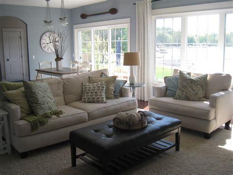 cozy livingroom modern cozy living room ideas charcoal sofa bed throw