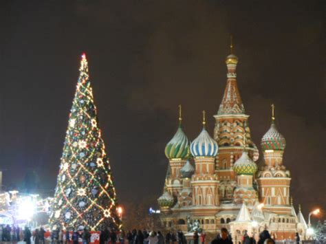 merry christmas in eastern europe my new year s