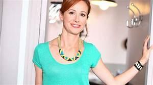 Sophie Ferjani Mari : sophie ferjani quelle est sa taille ~ Melissatoandfro.com Idées de Décoration