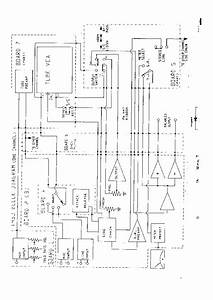 Drawmer 1960 Mic Pre Comp Sch Service Manual Download