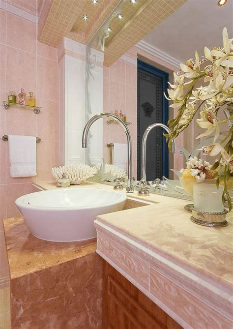 bagno versace piastrelle bagno versace awesome piastrelle bagno versace