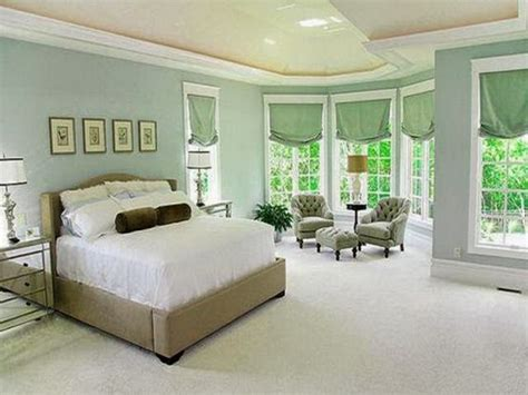 popular furniture colors bedroom popular paint colors for