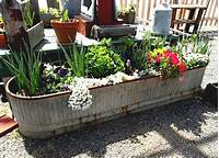 magnificent small garden patio design ideas Small Herb Garden Patio Ideas Fancy Diy Planter For Design ...
