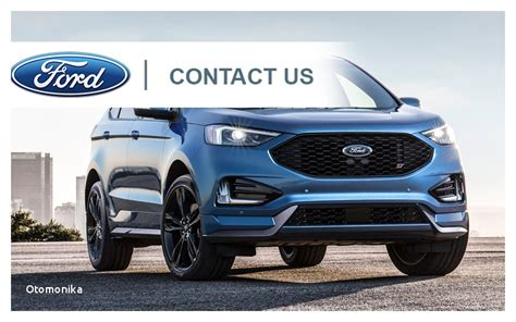 Ford Dealer Locator by Ford Dealerships In Michigan Locator