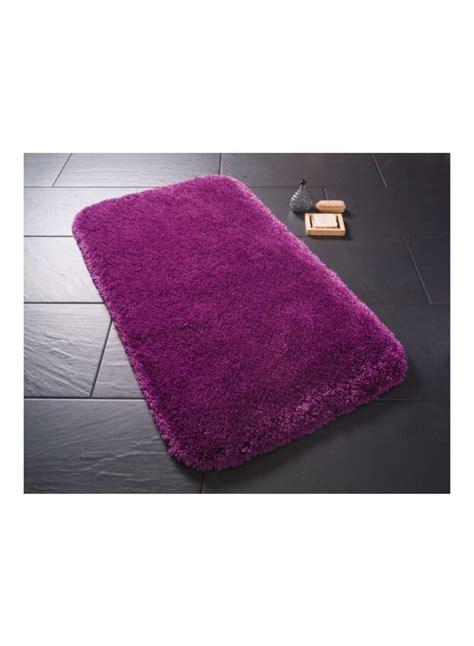 purple carpet miami address