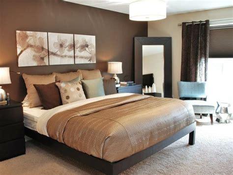 chambre adulte taupe la meilleur décoration de la chambre couleur taupe
