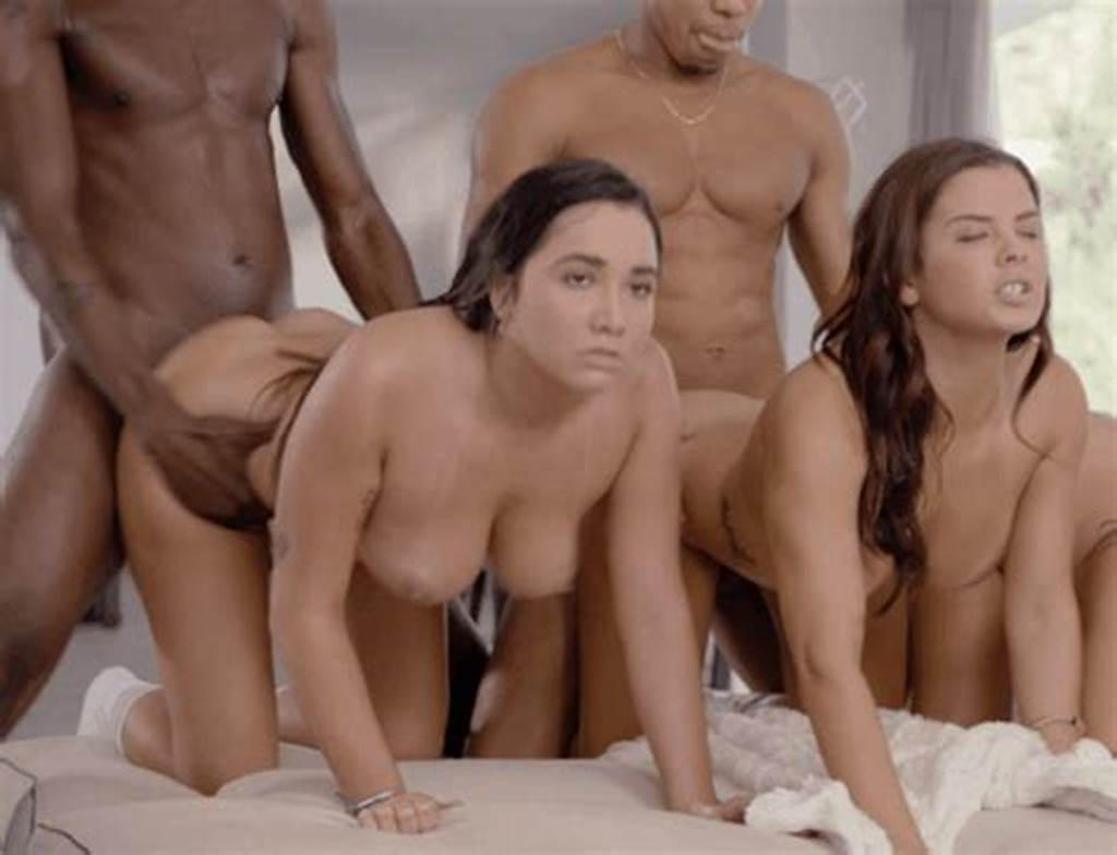 #Abella #Danger #Karlee #Grey, #Keisha #Grey
