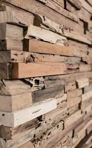 Wandverkleidung Holz Innen Rustikal : massivholz wandverkleidung innen rustikal modern w bs ~ Lizthompson.info Haus und Dekorationen