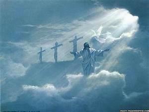 Good Friday–Happy Easter Everyone – Stuart Wilde