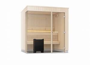 Sauna Für Badezimmer : tyl badezimmersauna evolve espe gc sauna f r badezimmer ~ Lizthompson.info Haus und Dekorationen