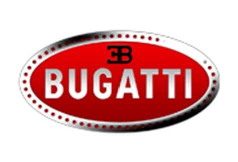 Bugatti Dealership Michigan by Aston Martin Bentley Bugatti Karma Lamborghini Rolls Royce