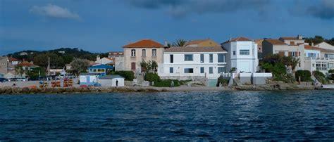 chambre d hote port cros site de la chambre d 39 hôte villa krilou à six