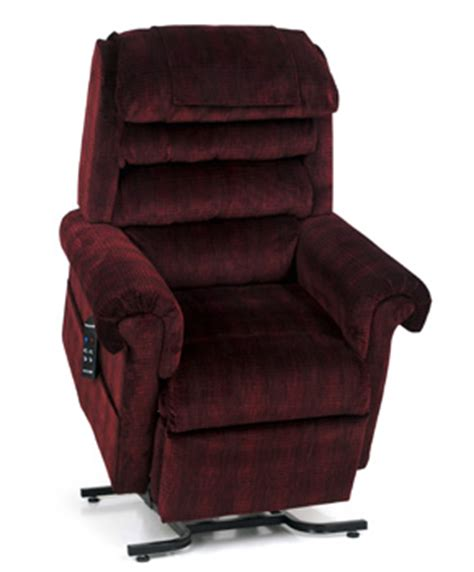 golden technology lift chair recliner