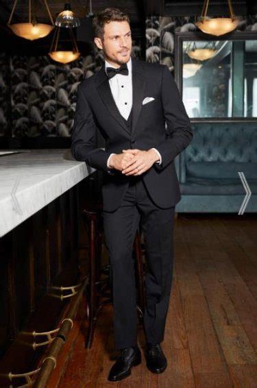 jims formal wear brandis bridal galleria