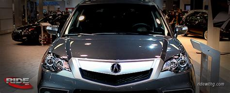 Acura Rdx Lease Rates by 2013 14 Acura Lease Rates September 2013 Ride With G