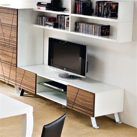 decouvrir le meuble tv integre galerie  darticle