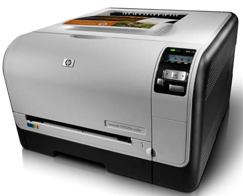 Hp photosmart c4680 printer drivers and software download for windows 10, 8, 7, vista, xp and mac os. LASERJET CP1525N COLOR DRIVER FOR WINDOWS XP