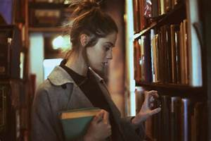 Reading, Books, Library, Wallpapers, Hd, Desktop, And, Mobile, Backgrounds