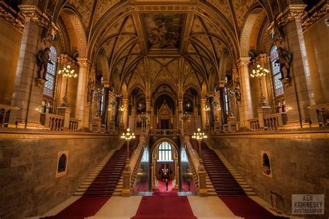 50 Most Beautiful Hungarian Parliament Building Pictures