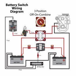 Aaa Battery Box Wiring Diagram 4 : blue sea dual battery switch wiring diagram free wiring ~ A.2002-acura-tl-radio.info Haus und Dekorationen