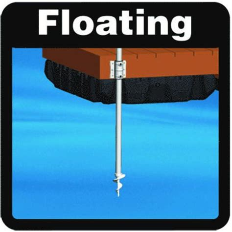 Boat Anchor Menards by Floating Dock Commercial And Hardware On