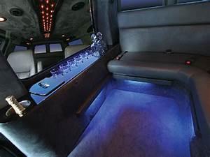 Chevy Express Interior Lights