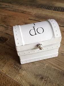 the quoti doquot bride groom wedding ring holder ring bearer With wedding ring holder pillow