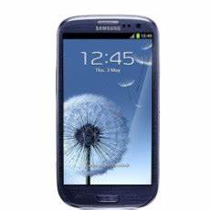 Galaxy S6 Induktives Laden Probleme : r paration samsung galaxy tutoriels et guides gratuits ~ Pilothousefishingboats.com Haus und Dekorationen