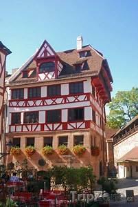Albrecht Dürer Haus : albrecht d rer haus v norimberku foto fotografie norimberk n mecko ~ Markanthonyermac.com Haus und Dekorationen