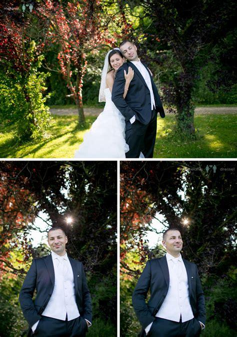 Botanischer Garten Jena Hochzeit by Mario Italienische Hochzeit In Der